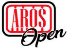 Aros Open